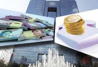 سرمایه گذاری در سیستم بانکی رافع مشکلات آن