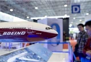کنگره آمریکا باید اجازه فروش هواپیما به ایران را بدهد/ روحانی به این معامله نیاز دارد