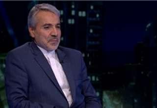 روحانی درباره اقدامات دولت در خصوص حقوقهای نامتعارف به مردم گزارش میدهد/ اصلاحیه بودجه را در صحن علنی مطرح میکنیم