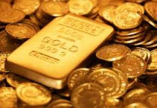 قیمت طلا در کوتاه مدت بین 1315 تا 1335 دلار در نوسان خواهد بود