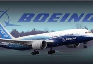 اقدامات کنگره، برنامههای ایران را برای خرید ۲۰۰ هواپیما مختل میکند