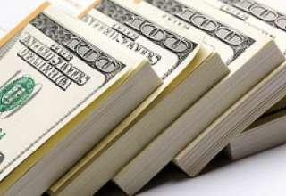 3 اتفاق ارزی در میانه تابستان / دلار در کانال 3500 تومان حرکت کرد