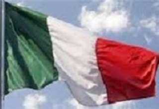 بحران بانکی ایتالیا چالش آتی اتحادیه اروپا/400 میلیارد دلار بدهی معوق بانکها در کشور چکمهای شکل