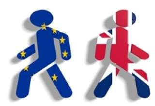 رشد اقتصاد جهانی در ابهام/ خروج انگلیس از اتحادیه اروپا تهدید برای اقتصاد جهان است