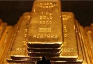 قیمت طلا کاهش یافت/فلز زرد تحت تاثیر کنفرانس جی20
