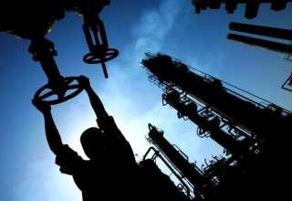 دو روی سکه روابط نفتی ایران-هند/ پالایشگاه نفت ایران حراج میشود؟
