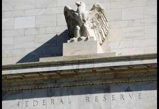 فدرال رزرو آمریکا در نشست اخیر نرخ بهره را بدون تغییر حفظ کرد