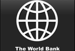 بانک جهانی: ۳۰ میلیارد دلار پول بلوکه شده ایران پس از برجام آزاد شد