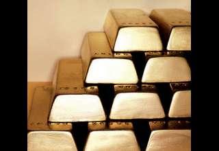 روندهای جمعه گذشته پی گرفته شد / فشار دوگانه بازار کار بر طلا