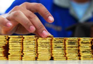 تقاضای مکان امن سرمایه گذاری برای طلا افزایش خواهد یافت