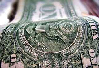 اختلاف نظر مقامهای ارشد فدرال رزرو بر سر زمان افزایش نرخ بهره آمریکا
