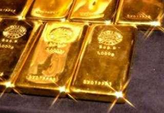 صعود قیمت طلای جهانی ادامه یافت