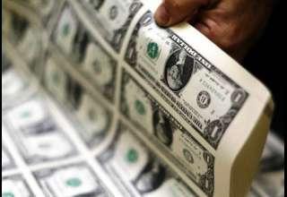 کویت بیش از سی میلیارد دلار از اسناد مالی آمریکا را در اختیار دارد