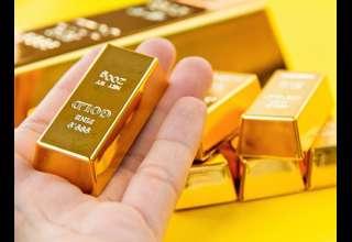 نوسان سیاستی در بازار طلا