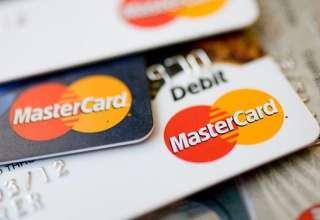 هیاهوی مسترکارت درایران/ ردپای واسطهها در صدور کارت اعتباری ارزی