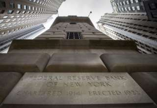 چشم انداز مثبت سیاستهای فدرال رزرو بر بازار طلا