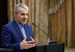 تصویب سیاستهای بودجه ۹۶/آغاز سرشماری نفوس و مسکن از ماه آینده