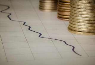 سیاست های پولی و ارزی دولت چه بر سر اقتصاد آورد؟