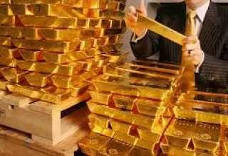 پیش بینی نسبت به کاهش احتمالی خرید طلا از سوی بانکهای مرکزی جهان