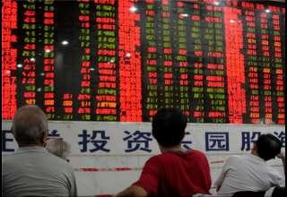 افزایش ۸۶ درصدی صدور کد سهامداران خارجی در بورس