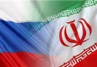 مبادلات بین ۲ بانک ایران و روس به زودی آغاز میشود/ اسم بانکها را فعلا نمیگوییم