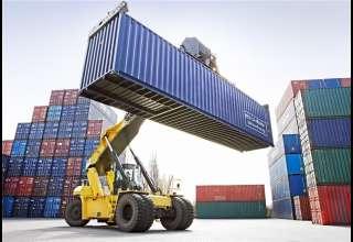 حجم تجارت خارجی غیر نفتی ۳۵.۸ میلیارد دلار شد