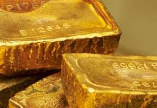 هرگونه کاهش قیمت طلا تحت تاثیر اظهارات یلن موقتی خواهد بود