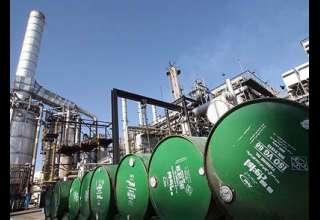 کاهش نسبی قیمت نفت در بازار جهانی/ هر بشکه برنت ۴۹.۵ دلار