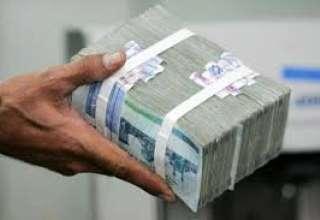 آخرین وضعیت شبهپول و نقدینگی در اقتصاد/علایم ناخوشایند نظام پولی