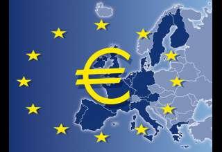 یورو؛ عامل اصلی شکست اتحادیه اروپا