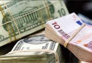چرخش قلمی که بدهی ارزی بخش خصوصی را از کیسه بیتالمال میبخشد/ کل بدهی دولت به بانکها تسویه میشود؟