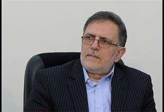 رشد اقتصادی ایران امسال به ۵ درصد می رسد