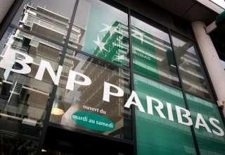 بانکهای اروپایی از مراورده با ایران می ترسند