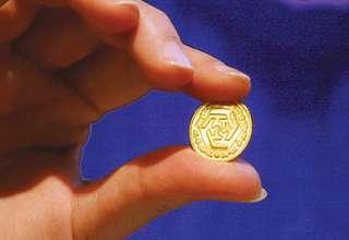 سکه تمام مقاومت کرد / شاخص ارزی بر قله 7 ماهه