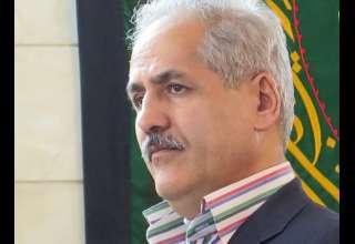 واکنش نائب رئیس اتحادیه طلا و جواهر نسبت به خبر کاهش 3درصدی مالیات برارزش افزوده