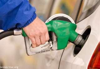 پمپ بنزینسازی در ایران ممنوع شد/ شرایط جدید ساخت جایگاه سوخت