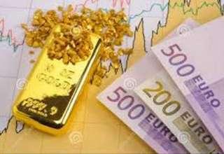 افزایش 46 و هفت هزار ریالی برای دلار و سکه در بازار آزاد تهران