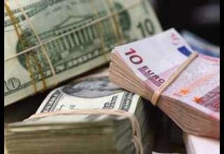 دلار به محدوده 3560 تومان وارد شد / تخلیه اثر شهریور در بازار