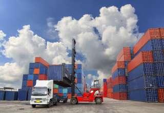 افزایش صادرات ایران به اروپا / ایتالیا مهمترین خریدار کالای ایرانی