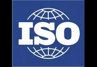 برگزاری نشست سالانه کمیته جهانی استاندارد سازی طلا و جواهر ISO