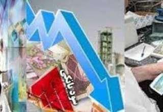 کاهش مجدد سود بانکی به اقتصاد و بورس کمک نمیکند