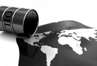 ونزوئلا امیدوار به افزایش ۱۰ تا ۱۵ دلاری قیمت نفت