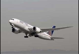 دولت آمریکا مجوز فروش ۱۷ هواپیمای ایرباس به ایران را صادر کرد
