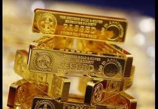تازه ترین پیش بینی بانک سوسایت جنرال فرانسه از قیمت جهانی طلا