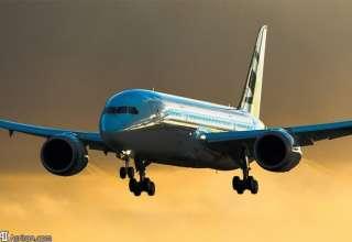 بوئینگ هم مجوز فروش هواپیما به ایران را گرفت