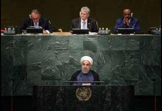 تحلیل بلومبرگ از مجوز فروش هواپیما به ایران/از جشن تیم روحانی تا انتقاد روحانی از تحریم جدید آمریکا