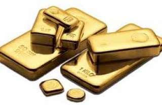 رشد دلار عامل افت طلا/هر اونس 1334 دلار