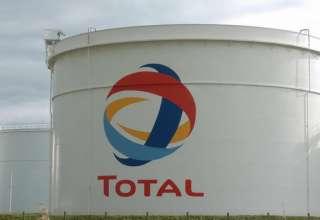 پیشنهاد نفتی توتال به ایران / فرانسویها به پارسجنوبی بازمیگردند