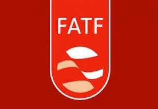 FATF ربطی به قراردادهای بویینگ و ایرباس ندارد