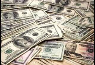 چهارپایه قیمت دلار